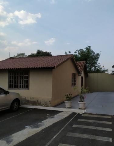 Apartamento no Pinheirinho - Foto 12