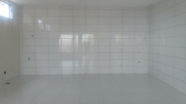 Sala Comercial 55 m2 -Centro- Brodowski SP- Galeria Inove - Foto 8