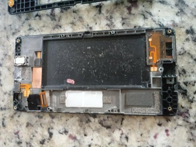 Nokia lumia735 - Foto 2