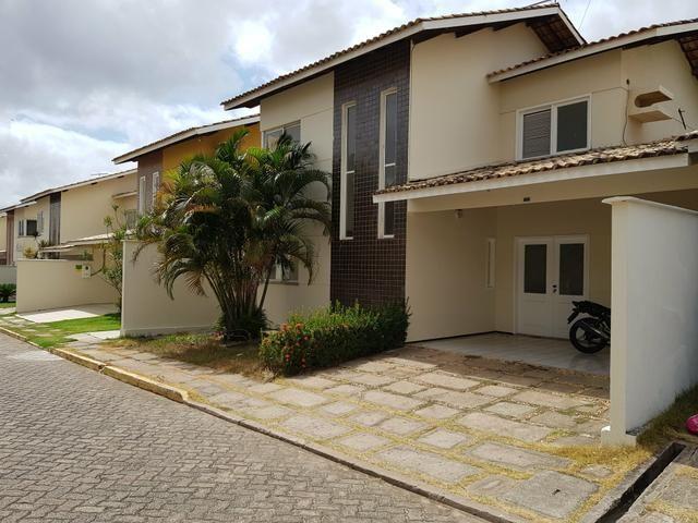 Casa Duplex em Condomínio para Locação - Foto 17