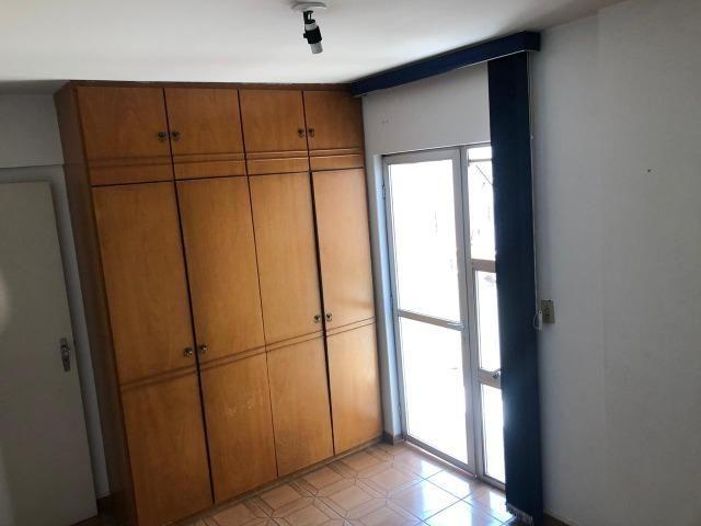 Apartamento 3 Qts 1 suíte 1 vaga Armarios ,aceita financiamento - Foto 10