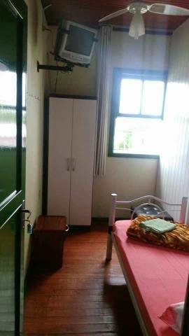 Hotel Pousada Central Carazinho - Foto 3