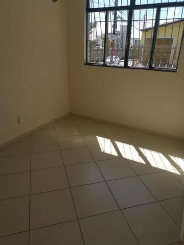 Apto térreo - 99 metros - 3 dorms 1 suite - Inteiro Reformado - Somente Venda - Foto 3