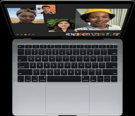 MacBook Air ( Teal Retina + Touch ID ) - Foto 5