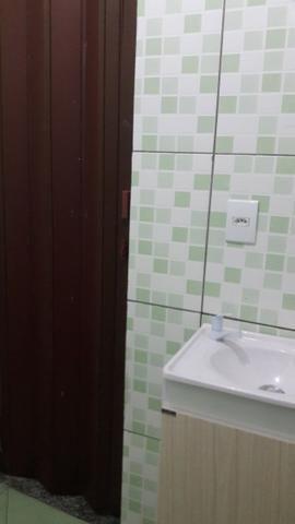 Aluguel de casa 3 quartos e 3 garagem - Foto 2
