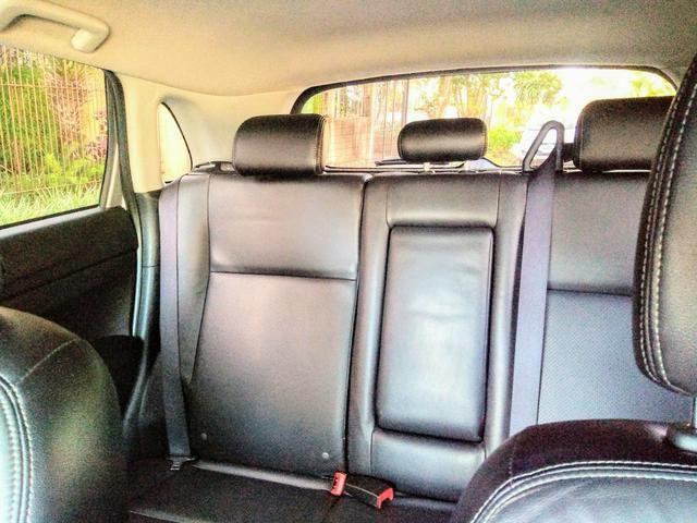 ASX 4WD 2.0 160cv/2011 SHOW de CARRO! - Foto 19