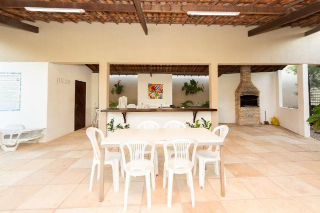 Casa de praia em condomínio fechado na praia de Búzios/RN - Foto 9