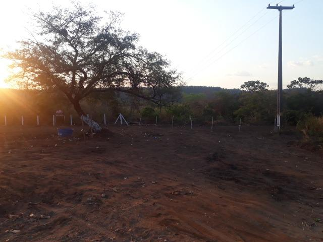 Terreno na Empreendimento na estaca zero/Lagoinha - Foto 2