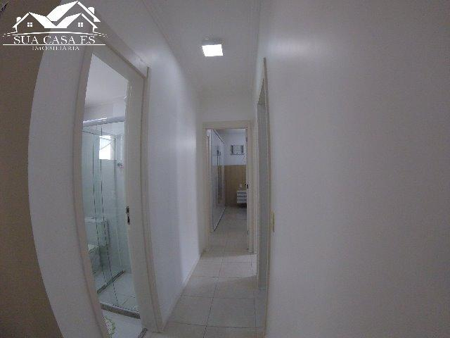 MG Belo Apartamento 3 quartos com suite Villaggio Manguinhos em Morada. - Foto 13