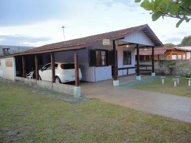 Casa Praia Ipanema - Pontal do do Paraná - Foto 4