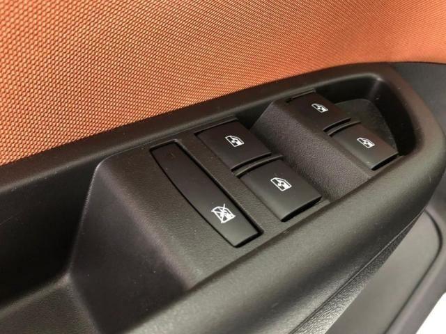 Chevrolet Onix ACTIV 4P - Foto 12