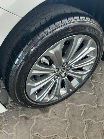 New Corolla XEI 2020 Zero Km R$115.999,00 - Foto 9