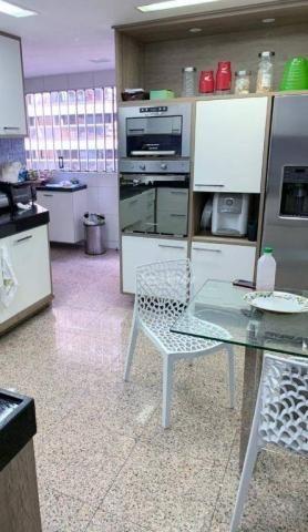 Apartamento na Beira Mar 260m² em Fortaleza - Venda - Foto 19