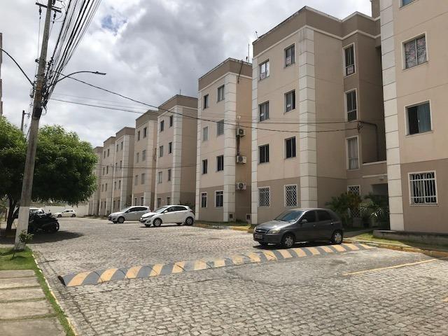 Apartamento - Solar Ville - Foto 6