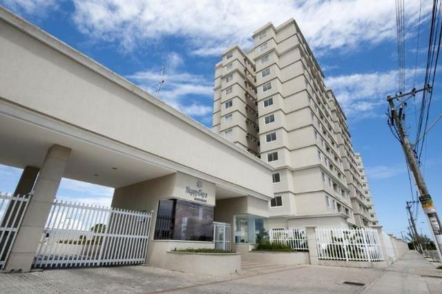 JQ - Happy Days- Apartamento 3 quartos/suite.Morada de Laranjeiras - Foto 17