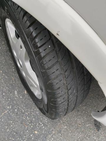 Corsa Sedan Classic 1.0 8 Válvulas - Foto 11