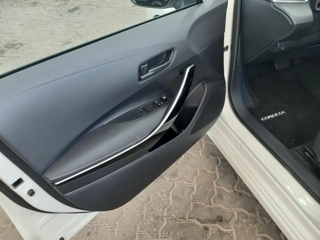 New Corolla XEI 2020 Zero Km R$115.999,00 - Foto 11