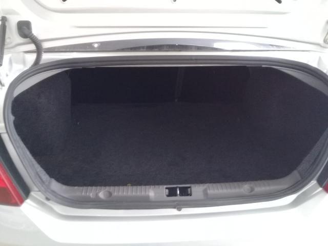 FORD Fiesta Sedan 1.0 4P - Foto 6