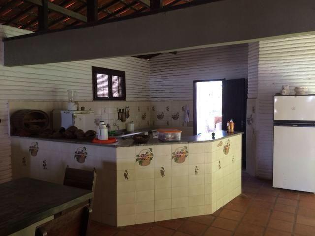 Casa de praia no Pacheco - Foto 10