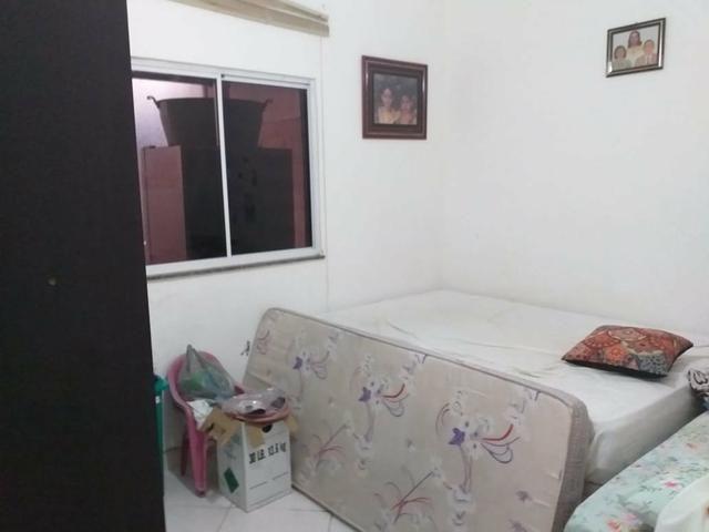 Casa 3 quartos - Foto 9