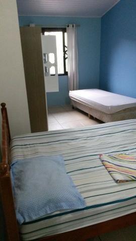 Casa de praia armaçao do itapocoroy penha sc - Foto 3