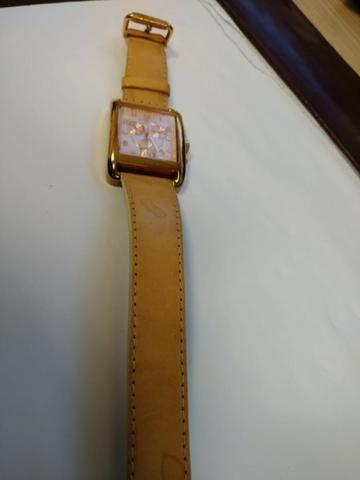Relógio Michael Kors Feminino - Foto 2
