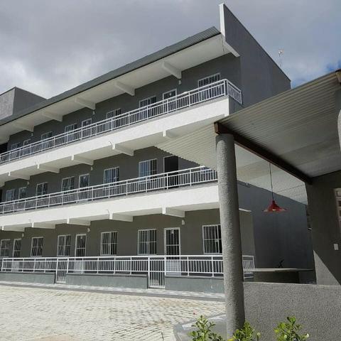 Apartamentos no Eusébio a partir de R$600,00