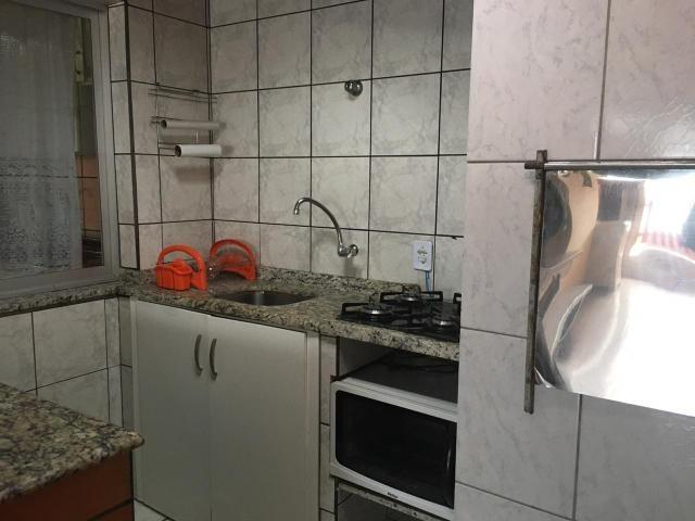 Alugo casa linda e ampla em Balneário Camboriú - Foto 16