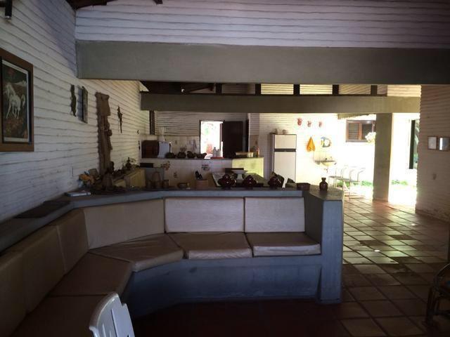 Casa de praia no Pacheco - Foto 11