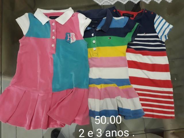 Kits promoção - Foto 3