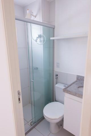 Vendo apartamento em Fortaleza no bairro Lagoa Redonda com 3 quartos, 189.900,00 - Foto 10