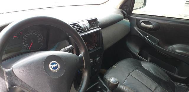 Vendo Fiat Stilo, valor de oportunidade! - Foto 6
