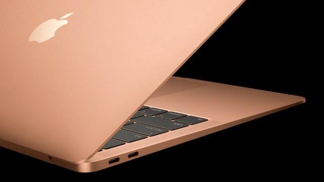 MacBook Air (12X Sem Juros + Nota Fiscal ) na Caixa - Foto 2