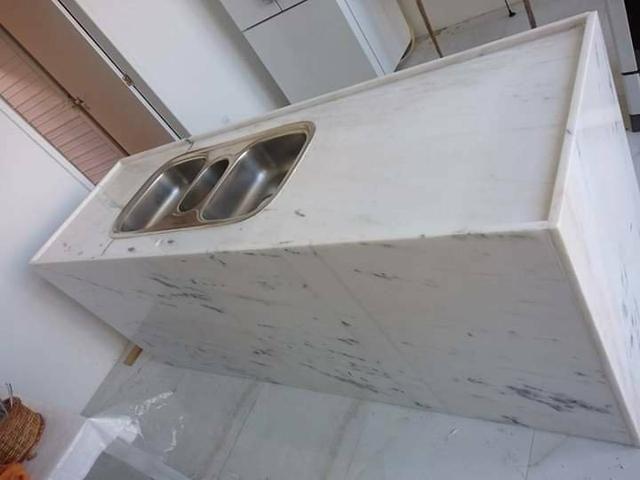 GD marmores e granitos - Foto 3