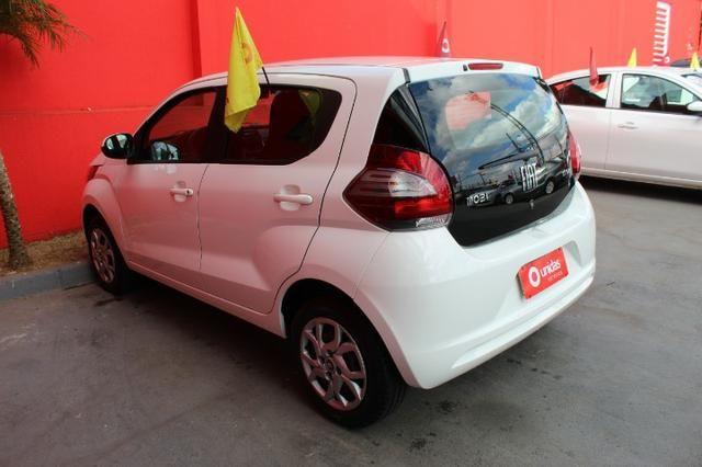 Fiat *M O B I - 1.0* Completo R$ 977,00 mensais SEM Entrada - Foto 8