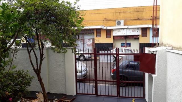 Casa para alugar com 3 dormitórios em Vila virginia, Ribeirao preto cod:L281