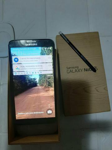 Samsung note 3 - Foto 3