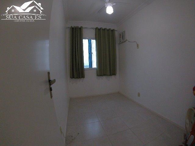 MG Belo Apartamento 3 quartos com suite Villaggio Manguinhos em Morada. - Foto 12