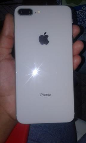 Vendo iPhone 8plus 64 gb - Foto 3