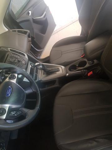 Ford focus sedã consórcio - Foto 2