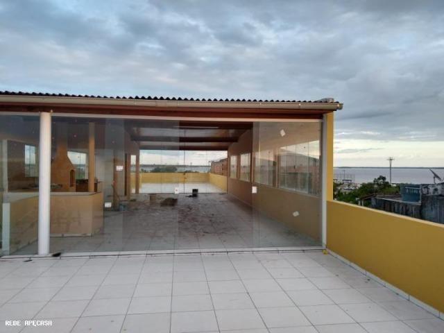 Alugamos Apartamentos com vista para o portal da Amazônia (Vila Martins) - Foto 3