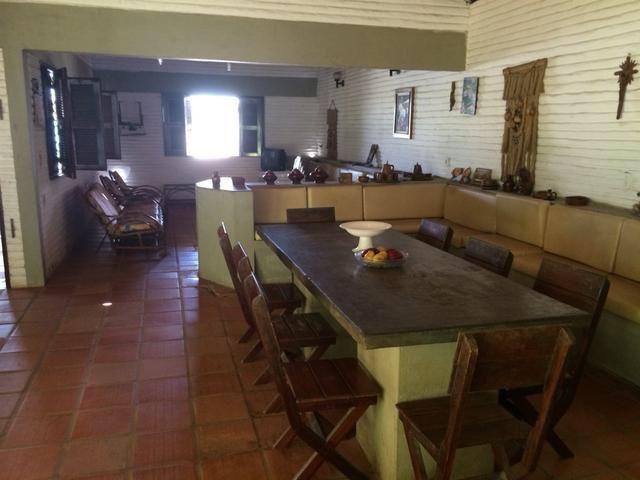 Casa de praia no Pacheco - Foto 12