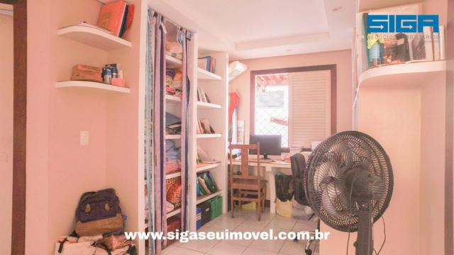 Casa em Condomínio fechado em Nova Parnamirim - Foto 13