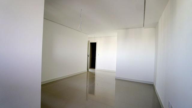 Apartamento Pronto em Lagoa Nova - A partir de 3/4 Suíte - 90m² - Foto 2