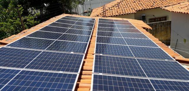 JL Solar Soluções em Energias - Foto 4