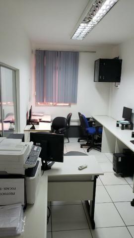 Imóvel comercial, ideal para empresa de call center - Foto 15