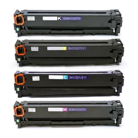 Conserto de: Projetor, impressora, scanner e nobreak - Foto 5
