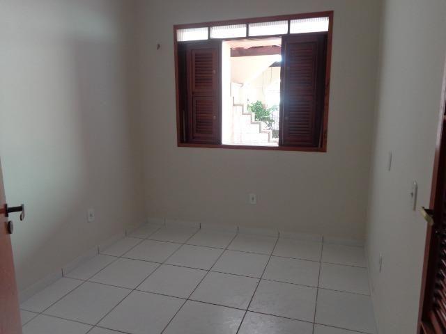 Casa, Castelão com 2 suítes - Foto 5