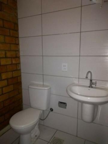 Galpão/depósito/armazém para alugar em Navegantes, Porto alegre cod:CT2150 - Foto 7