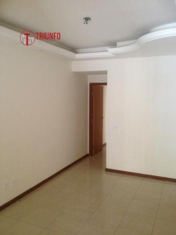 1d7e16c9dd Casa de 03 quartos no bairro Santa Amélia em Belo Horizonte. Cód  754